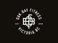 Oak Bay Fitness 1