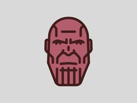 Geometrical Thanos prt.3