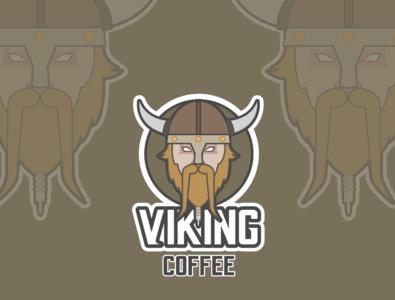 Viking Coffee