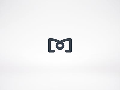 Mihail Bachurov Photography photo logo photography