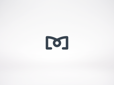 Mihail Bachurov Photography photo logo photography