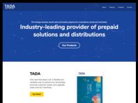 TADA Network