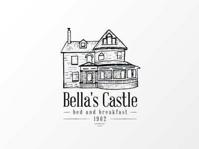 Bella's Castle