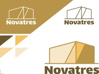 Novatres freighting tool