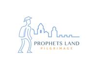 Prophet Land Logo V2