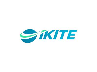 iKite Logo