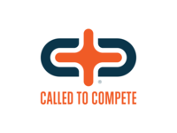 Called to Compete logo