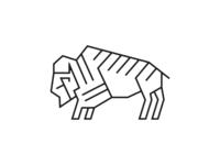 Buffalo Logomark