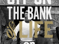 The Bank of Life
