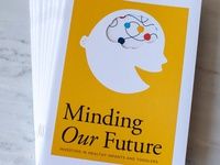 Minding Our Future Book