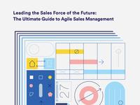 Base agile full