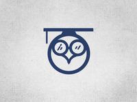 Owl Icon - Final