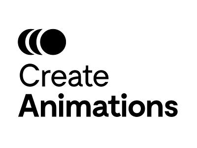Create Animations with Artboard Studio mock up showcase branding mockup animation design design animation 2d artboard studio animation
