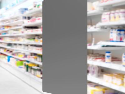 Prescription Digital Savings Card