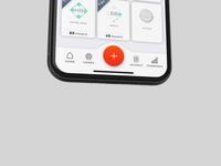 Professional Sports Prediction iOS Game