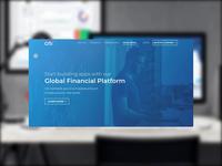 PLCC Marketing Platform for Developers