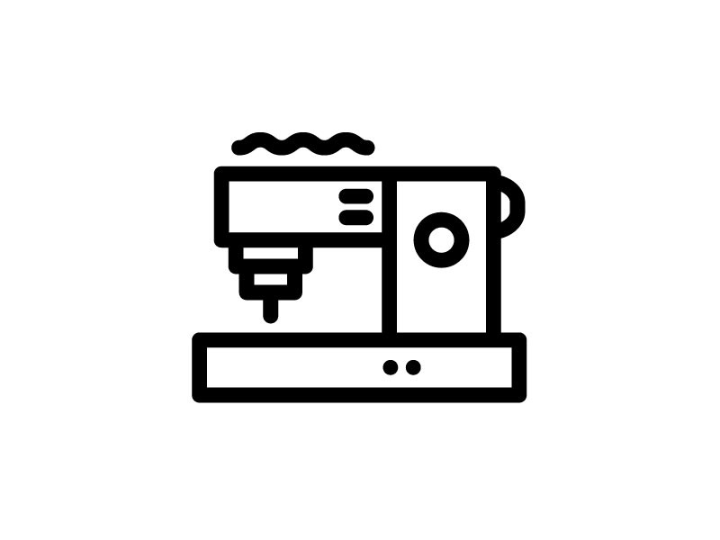 Seamstress / Seamster seamster seamstress embroidery machine sewing