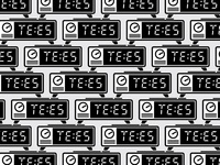 TE:ES