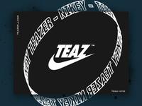 Teaser_Logo