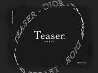 Teaser_Logo- Montana