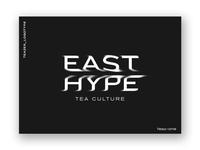 East Hype