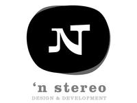 Monogram - 'N Stereo