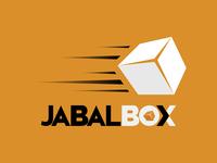 JabalBox