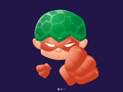 Mash_boy mascot story book character cartoon characters animation avatar logo mascot character illustration characterdesign