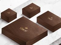 Guu:ta / Gift box