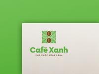 Café Xanh