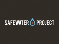 Safe Water Project Logo