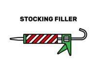 Stocking Filler
