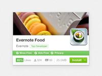 App Element Edited