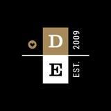 Design Etiquette