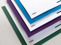 Sub Brands company branding subbrands divisions typography design icon mark costa rica logo logotype identity branding