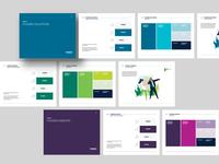 Brand Book Sub Brands brandbook mark branding design latinamerica book brand brandbook design mark icon logo costa rica logotype identity branding
