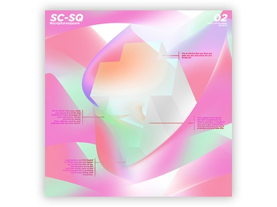 SC-SQ v2 (ScriptureSquare scripturesquare