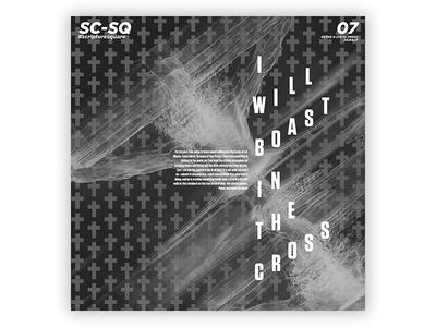 SC-SQ V7 (ScriptureSquare weeklydesignchallenge quote photoshop layout