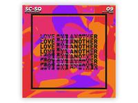 SC-SQ V9 (ScriptureSquare