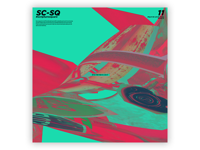 SC-SQ V11 (ScriptureSquare weeklydesignchallenge quote photoshop layout