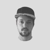 Guilherme Nogueira