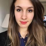 Cécile Valot