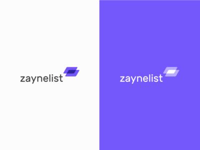 Zaynelist