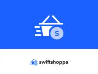 Swiftshoppa