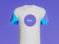 Datacenta Branding