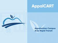 AppalCart Logo v1