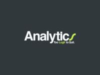 Analytics Team T-Shirt Design