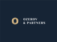Ozerov and Partners