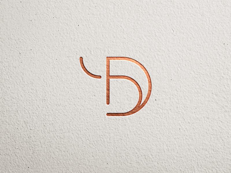 DD | Dasha Dollish