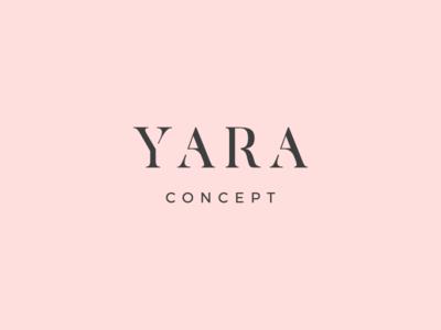 Yara Concept